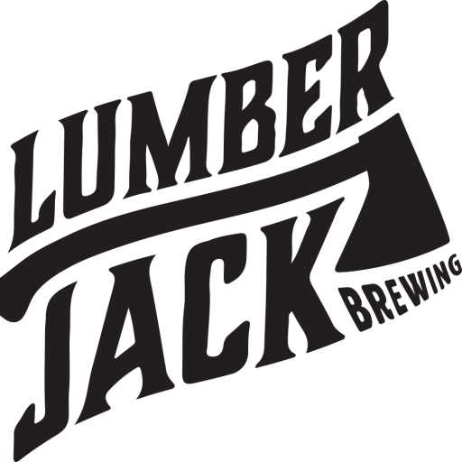 Lumberjack Brewing