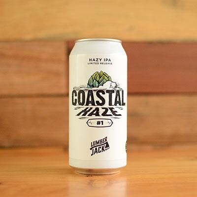 coastal haze #1 can